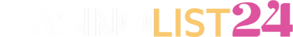 Casino list24 logo