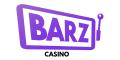 Barz Logo